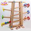 lovely wooden children toy, new wooden kids toys for kids W04C003