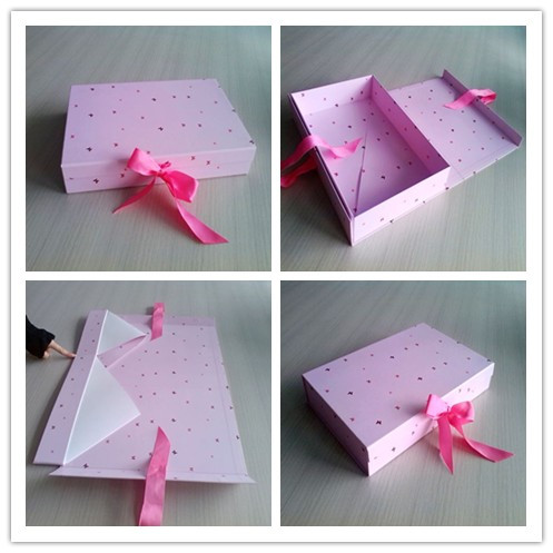 Extra Large Gift Boxes With Lids - Buy Extra Large Gift Boxes ...