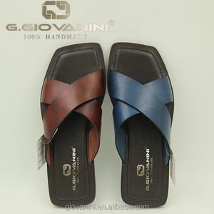 0f5c1c0e290a Italian Slippers For Men