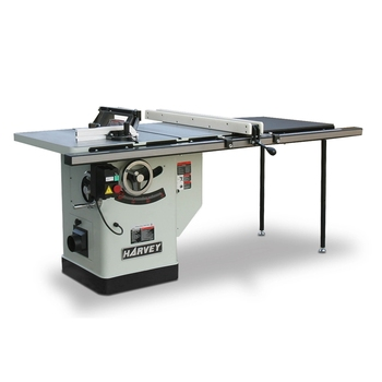 Hw110s 50 Dovetail Woodworking Table Saw View Precision Table Saw