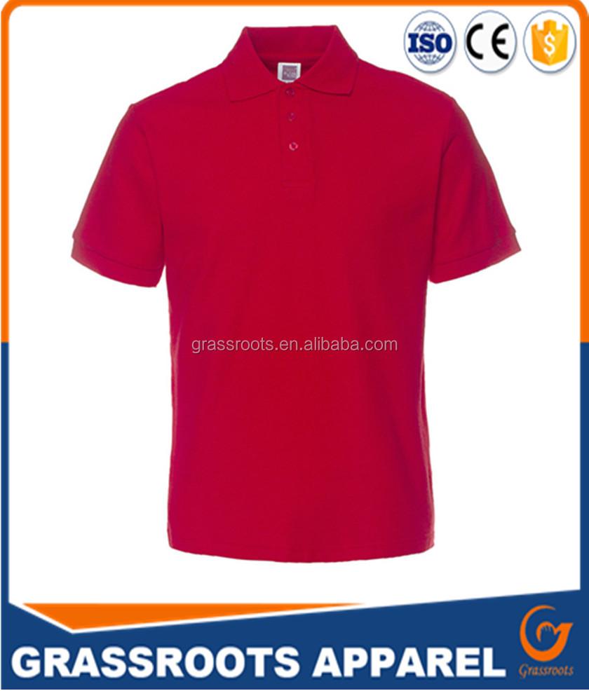Design t shirt uniform - Custom Design Uniform T Shirt Custom Design Uniform T Shirt Suppliers And Manufacturers At Alibaba Com