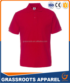 9783310c1e6 restaurant uniform designs cotton pique polo shirt uniforms custom polo  shirt beauty uniforms images polo t