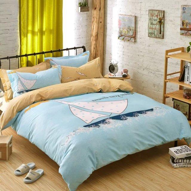 Popular Boat Bed Sheets Buy Cheap Boat Bed Sheets Lots