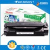 Hot selling compatible toner Q2613A for HP 1300N