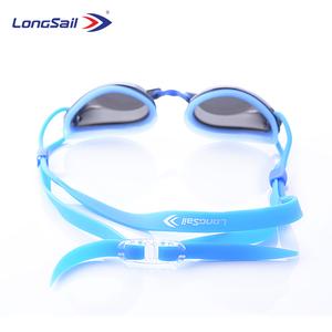 270af07c2da Anti-fog Racing Goggles