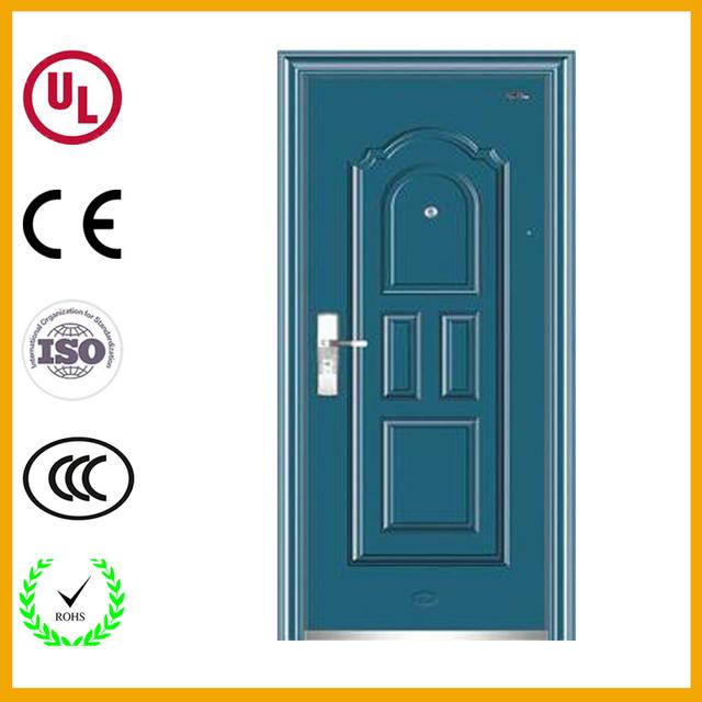 Delightful Security Door Designscurity Door Unique Home Designs Security  Steel Interior Security Doors Gallery Doors Design