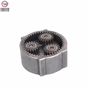 best quality spur gears planetary gear
