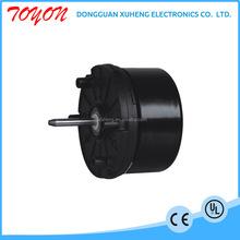 China 3000rpm Dc Motor High Torque, China 3000rpm Dc Motor High