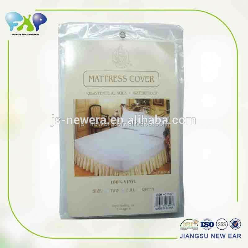 bed bug mattress cover bed bug mattress cover suppliers and at alibabacom - Mattress Covers For Bed Bugs