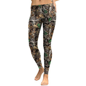 08d7a9779c29a Design Your Own Printed Leggings Wholesale, Leggings Suppliers - Alibaba