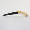 Good function of tree wood cutting garden hand saw