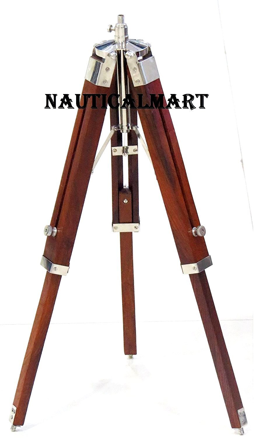 Cheap Tripod Table Lamp Find Tripod Table Lamp Deals On