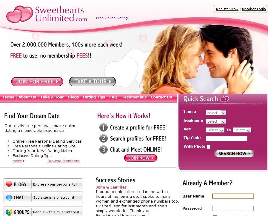 Online dating openers examples