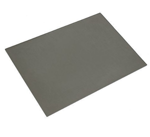 A4 Paper Magnet Flexible Adhesive Magnet Sheet; Rubber Magnet with Self-adhesive;Adhesive Backed Magnetic Rubber Sheet