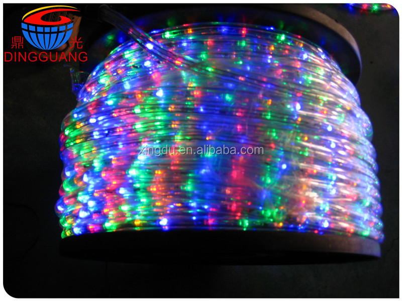 Marine led rope lights wholesale rope light suppliers alibaba mozeypictures Image collections