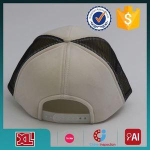 Bape Hat e8773409f96