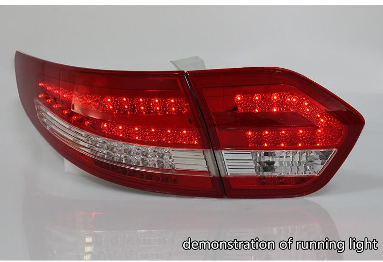 Led Lampen Direct : Factory direct auto teile led lampe typ rücklicht montage für
