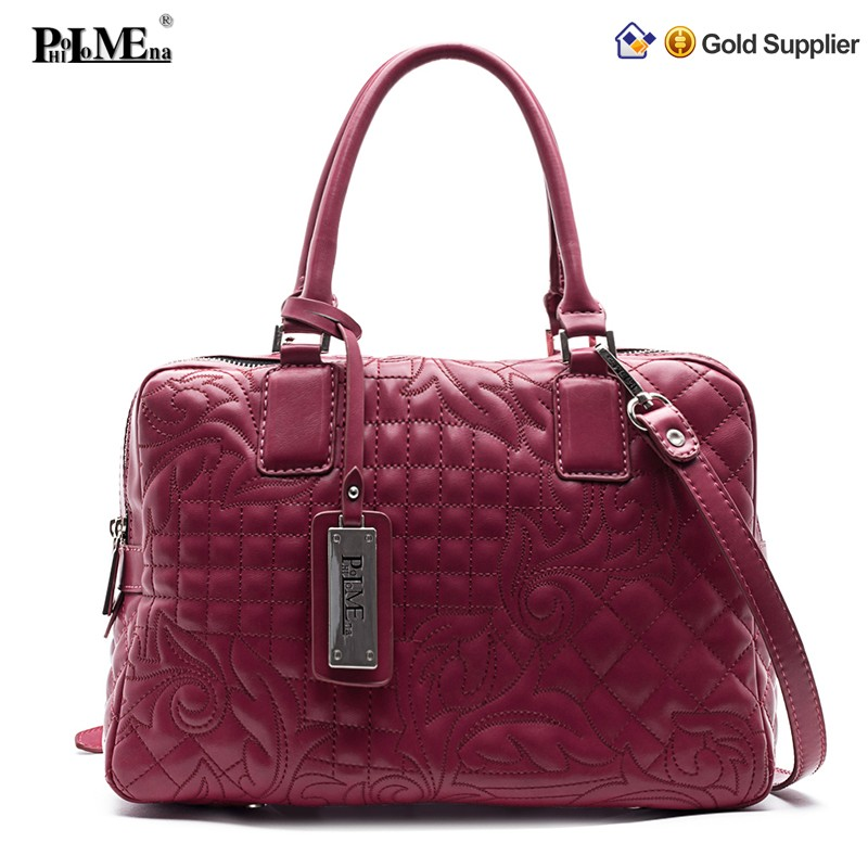 Latest fashion of bags 63