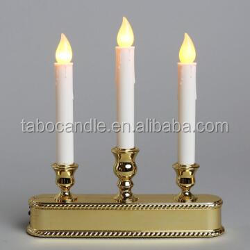 led taper candles wholesale led taper candles wholesale suppliers and at alibabacom