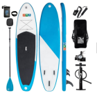 water sports surfing inflatable SUP Paddle Board Hydrofoil wholesales