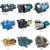Wholesale China One Set Swimming Pool Spa Equipment Swimming Pool Accessories