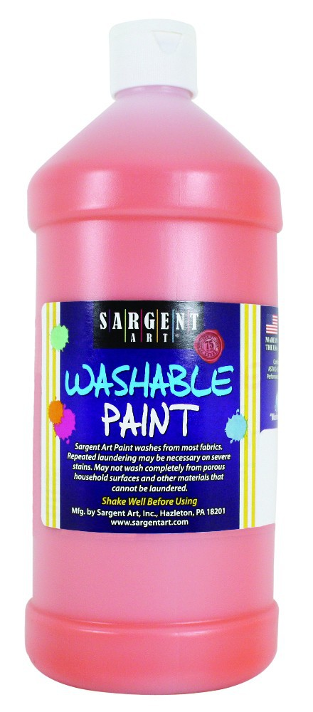 Sargent Art Tempera Paint, Sargent Art Tempera Paint Suppliers and ...