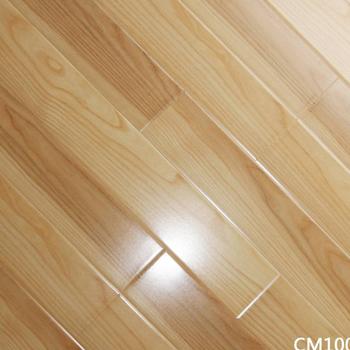 176 Cheap High Gloss Ac2 Ac5 Ac4 Ac3 Hdf 8mm Laminate Flooring Buy