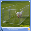 Some Top Wonderful Designs of Outdoor Dog Kennel / 6ft dog kennel cage