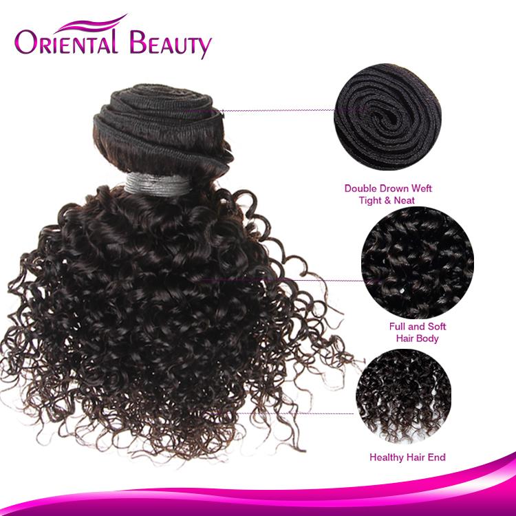 Extremely Beautiful Angels Hair Weaves Satisfied Feedback Hair ...