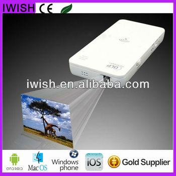 Iphone Ipad Ipod Mini Overhead Projector