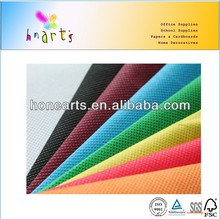 color de la tela,nonwoven fabric