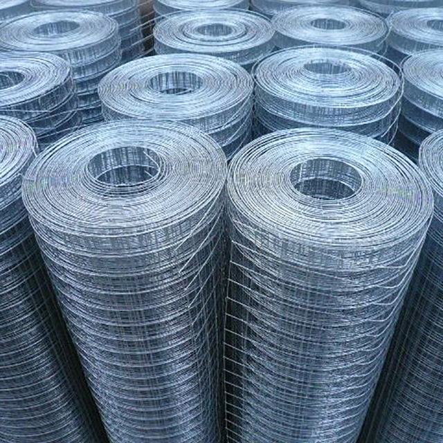 Buy Cheap China sell fence wire mesh Products, Find China sell fence ...
