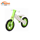 kids running bike / walking bicycle for sale