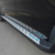 RUNNING BOARD SIDE STEP for GLA style foot plate side bar for new GLA