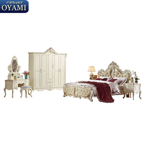 HOT SALE furniture bedroom