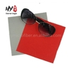 best-seller factory direct supply logo printed custom microfiber sunglass cleaning cloth