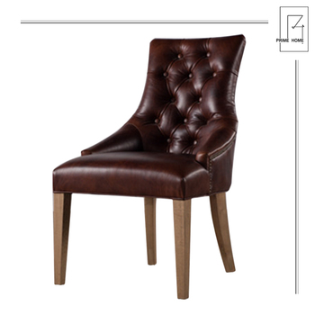 reputable site b532b 051b4 Factory Sale Various Genuine Leather Dining Chair,Factory Leather Chair -  Buy Genuine Leather Dining Chair,Factory Leather Chair,Factory Leather  Chair ...