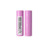 3000mah nominal capacity and 18*65mm Size New products 18650 battery 30Q