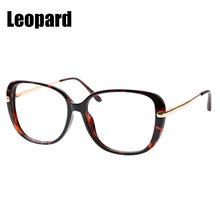 SOOLALA весенние навесные анти синий светильник, блокирующие очки для чтения, компьютерные очки, женские мужские очки для пресбиопии + от 0,5 до 4,...(Китай)