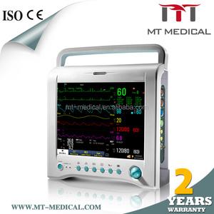 Bedside Patient Monitoring System, Bedside Patient Monitoring System