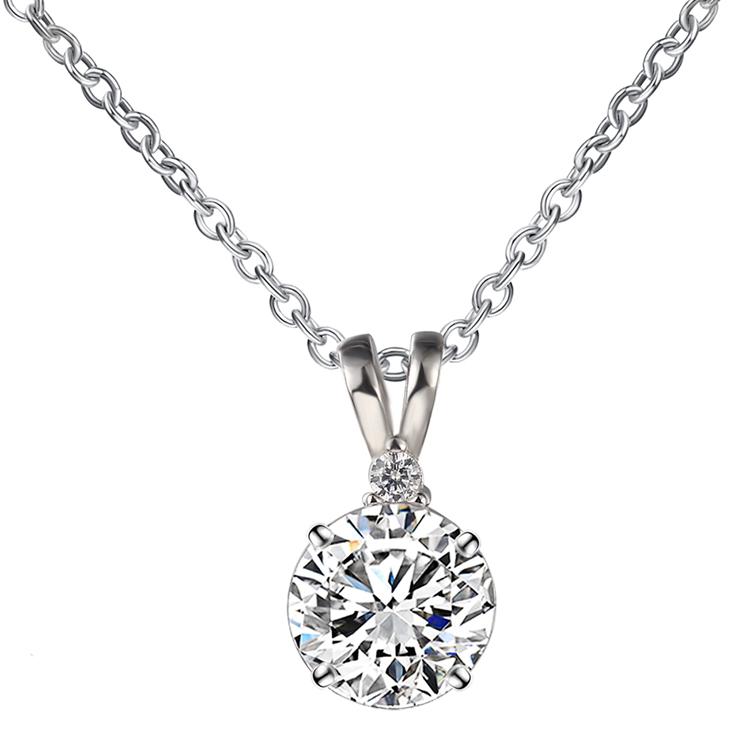 Fake diamond necklaces fake diamond necklaces suppliers and fake diamond necklaces fake diamond necklaces suppliers and manufacturers at alibaba aloadofball Choice Image