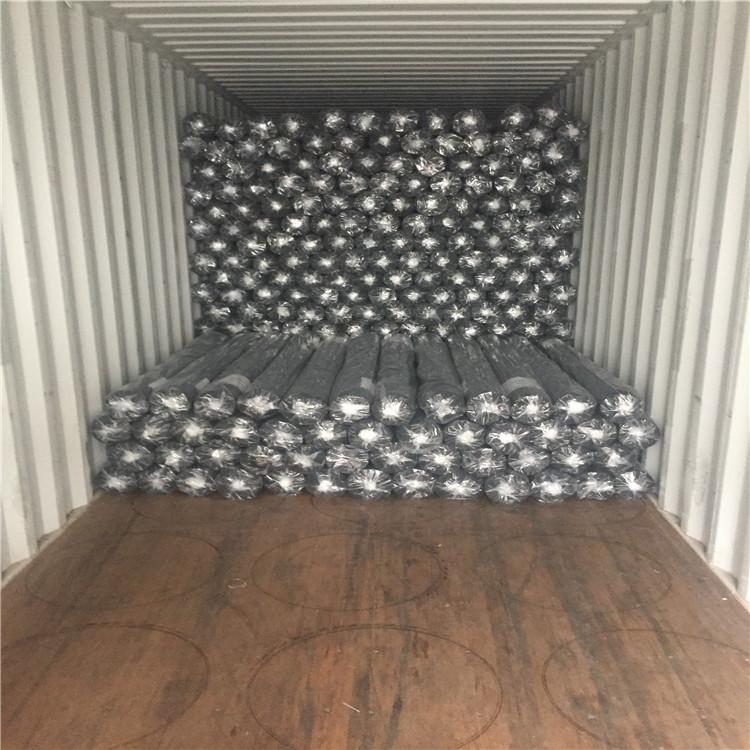 grossiste film plastique noir jardin acheter les meilleurs. Black Bedroom Furniture Sets. Home Design Ideas