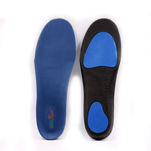 9edf6e2c8d Orthopedic Shoe Insoles, Adjustable Full Length Eva Orthotic Shoe Insole  With Arch Supports