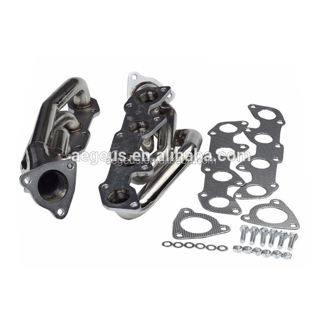 Auto Performance Part Source Quality Auto Performance Part From