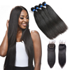 /product-detail/remy-hair-extension-free-weave-hair-packs-hair-weft-remy-hair-products-virgin-brazilian-hair-bundles-brazilian-hair-extension-60293373608.html