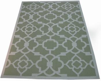 polypropylene outdoor carpets, indoor/outdoor floor carpet