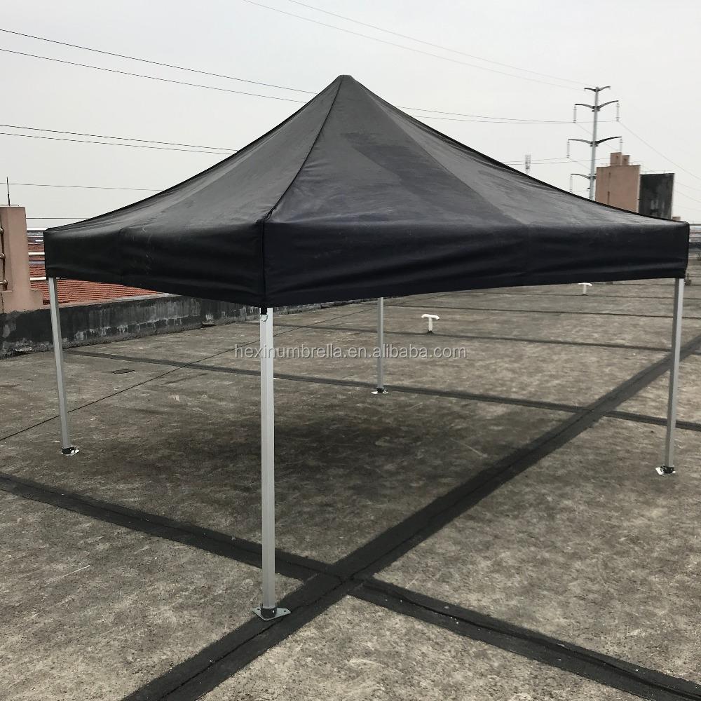 Finden Sie Hohe Qualität Feuerfest Pavillon Hersteller und Feuerfest ...