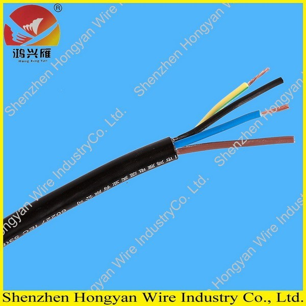 Buy Cheap China 4 copper wire insulated Products, Find China 4 ...