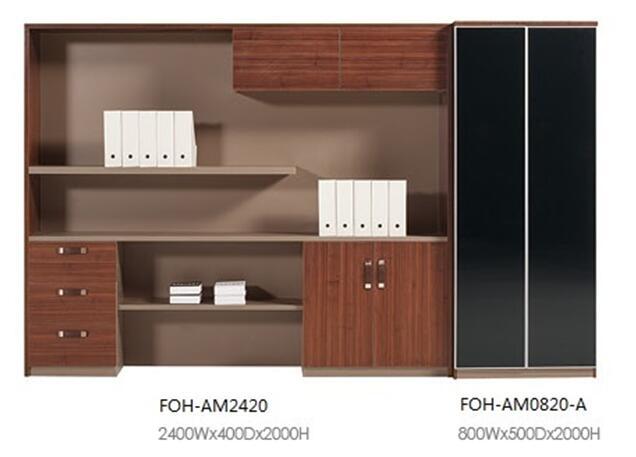Grand bureau moderne en bois a vendre ememainbe design u thesilurian