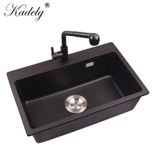Table Top Kitchen Sink Supplieranufacturers At Alibaba